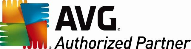 AVG Authorized Partner