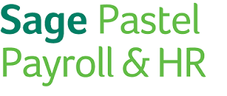 sage pastel payroll and hr