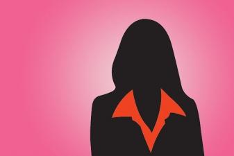 Valerie van Eden | Admin Clerk