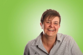 Telanie van der Westhuizen | Sales Representative