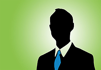 Ruan van den Berg | Sales Representative