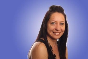 Natasha Smith | Workshop Supervisor